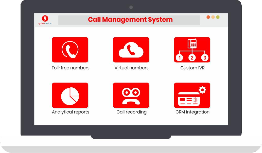 call-managemnet-sysytem-dashboard