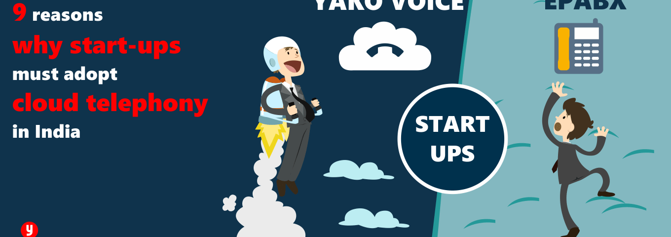 Cloud-telephony-for-startups-in-india