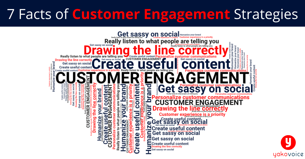 7-FACTS-OF-CUSTOMER-ENGAGEMENT-STRATEGIES